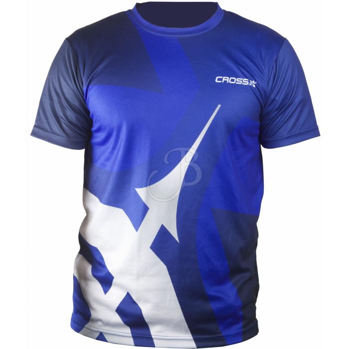 CROSS-X T-SHIRT