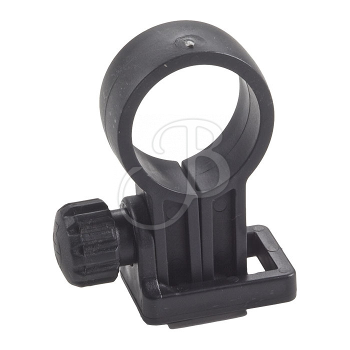 NITE SITE STAND SCOPE CLAMP ASSY 30MM