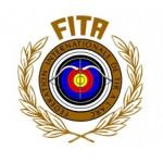 F.I.T.A.