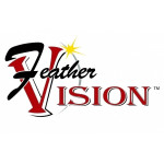 FEATHER VISION