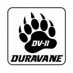 DURAVANES