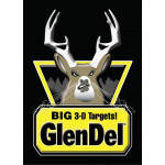 GLENDEL