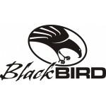 BLACKBIRD COBRA